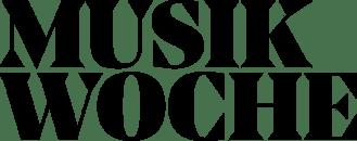 logo_musikwoche_centered